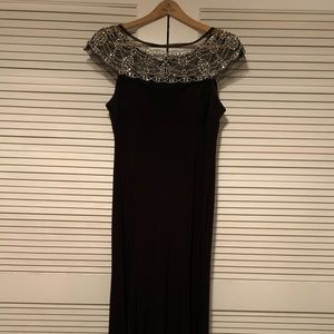 Stunning Gown (long)